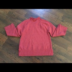 LOFT sweater in LIKE NEW condition!